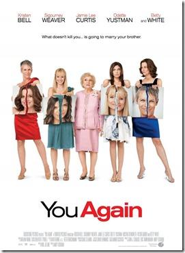 You-Again